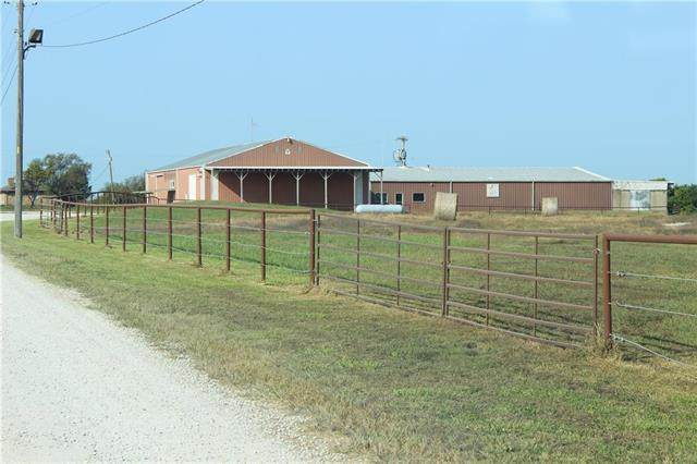 36450 Frontage Road - Photo 1