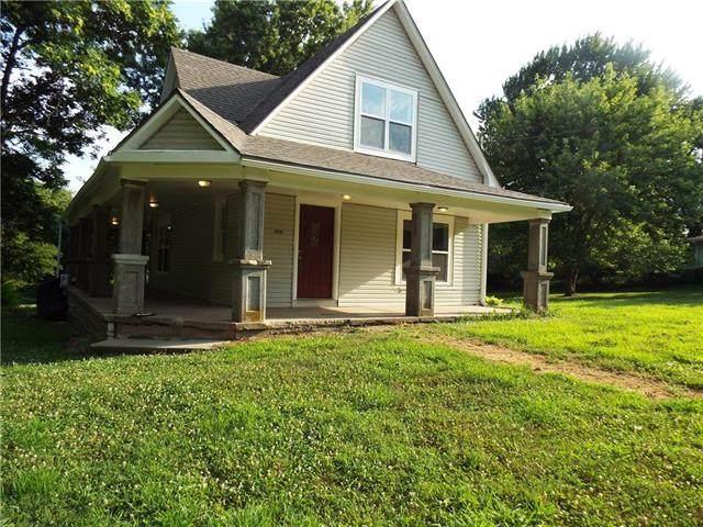 6533 Cernech Road, Kansas City, KS 66104 (#2248945) :: Jessup Homes Real Estate   RE/MAX Infinity