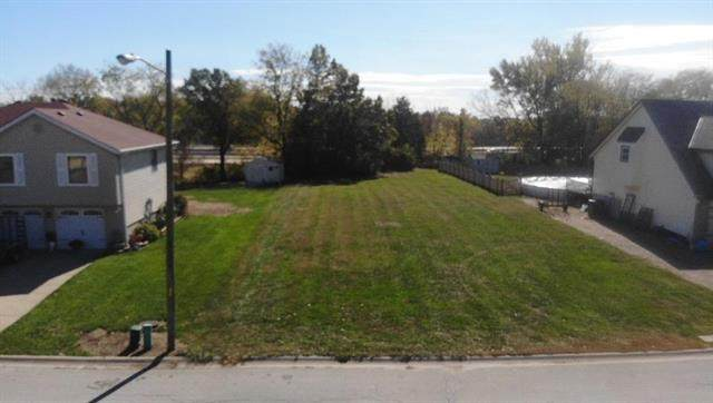 7501 Orville Avenue, Kansas City, KS 66112 (#2249076) :: Team Real Estate