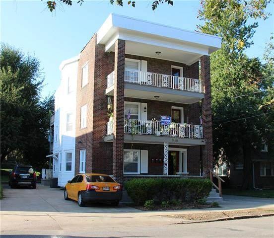 3931 Scarritt Avenue, Kansas City, MO 64123 (#2249124) :: Audra Heller and Associates