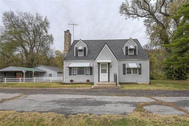 11038 Kaw Drive, Edwardsville, KS 66111 (#2249272) :: Eric Craig Real Estate Team