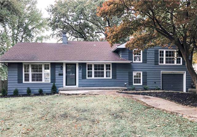 7444 Terrace Street, Kansas City, MO 64114 (#2249348) :: Dani Beyer Real Estate