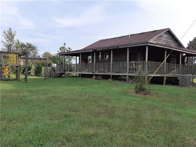 21395 Bright Lane, Lawson, MO 64062 (#2249382) :: Team Real Estate
