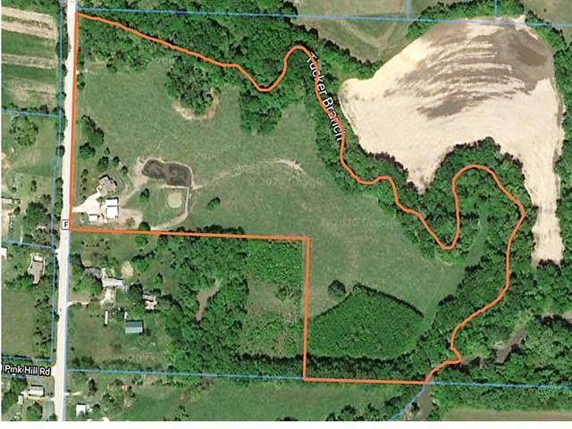 3721 S Outer Belt Road, Oak Grove, MO 64075 (#2249384) :: Eric Craig Real Estate Team