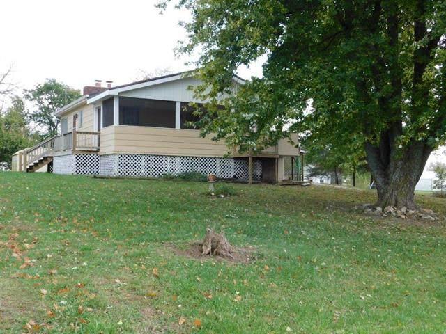 430 Oak Street, Cowgill, MO 64637 (#2249439) :: Eric Craig Real Estate Team