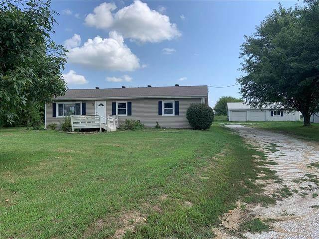 3687 Vermont Road, Wellsville, KS 66092 (#2249461) :: Eric Craig Real Estate Team