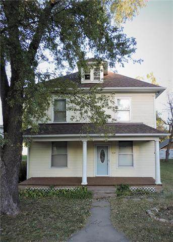 212 Main Street, Robinson, KS 66532 (#2249587) :: The Shannon Lyon Group - ReeceNichols
