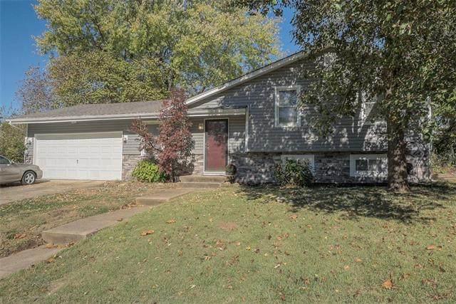 7204 NW 75TH Street, Kansas City, MO 64152 (#2249588) :: Five-Star Homes