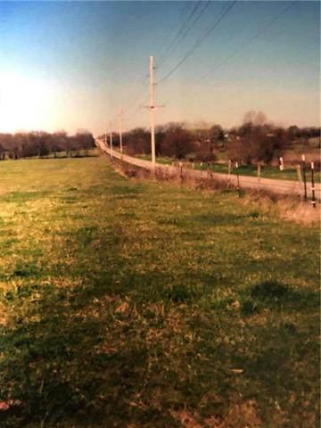 307 St E N Hwy Highway, Garden City, MO 64747 (#2249593) :: Edie Waters Network