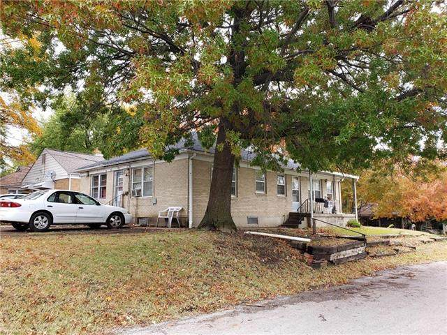 1534 S Ash Avenue, Independence, MO 64052 (#2249653) :: Edie Waters Network