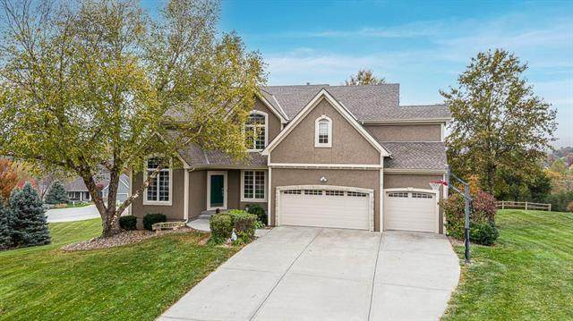 11111 Winchester Drive, Kansas City, KS 66109 (#2249657) :: House of Couse Group