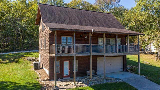 1286 Josephine Road, Flemington, MO 65650 (#2249906) :: The Shannon Lyon Group - ReeceNichols