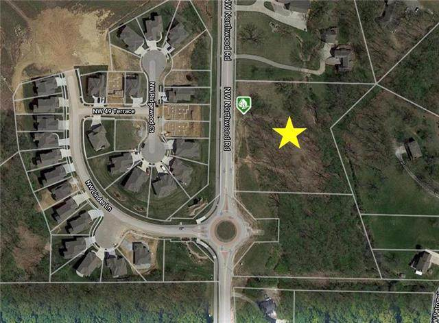 4809 N Northwood Road, Riverside, MO 64150 (#2249940) :: The Gunselman Team