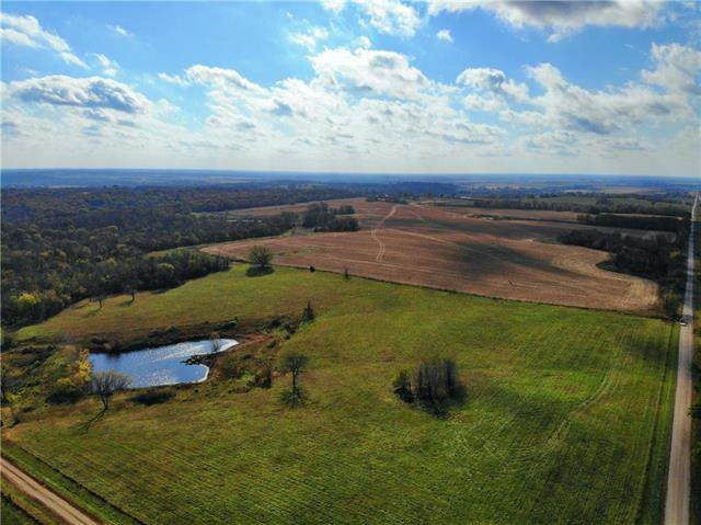 14002 Road, Drexel, MO 64742 (#2249946) :: The Shannon Lyon Group - ReeceNichols