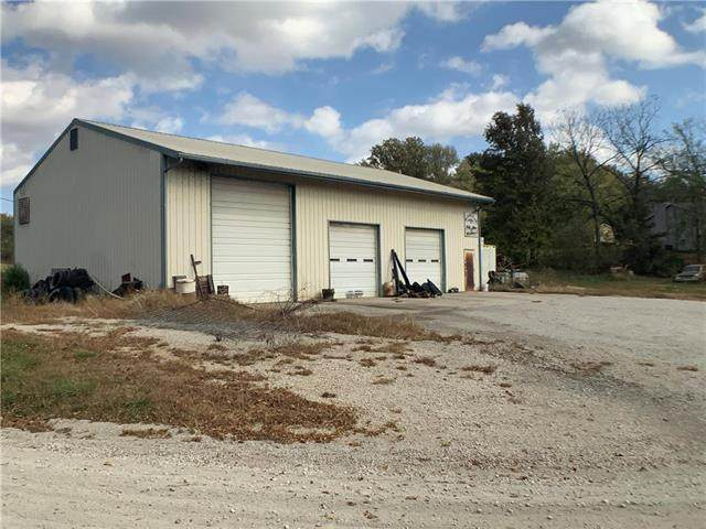 2220 Pacific Street, Atchison, KS 66002 (#2250035) :: Dani Beyer Real Estate