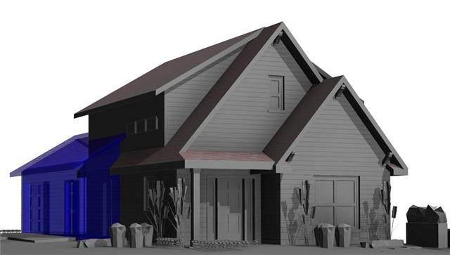 201 SW 12th Street, Oak Grove, MO 64075 (#2250069) :: The Shannon Lyon Group - ReeceNichols
