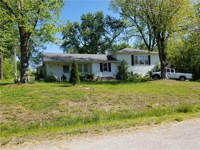 10902 E 267th Street, Freeman, MO 64746 (#2250093) :: Dani Beyer Real Estate