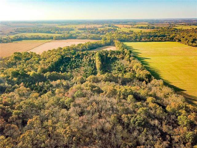 TBD Dade 22 Road, Jerico Springs, MO 64756 (#2250128) :: Edie Waters Network