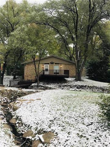 506 NE 114th Terrace, Kansas City, MO 64155 (#2250163) :: Five-Star Homes