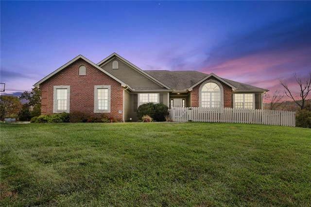 36807 E Cummings Road, Oak Grove, MO 64075 (#2250548) :: Eric Craig Real Estate Team