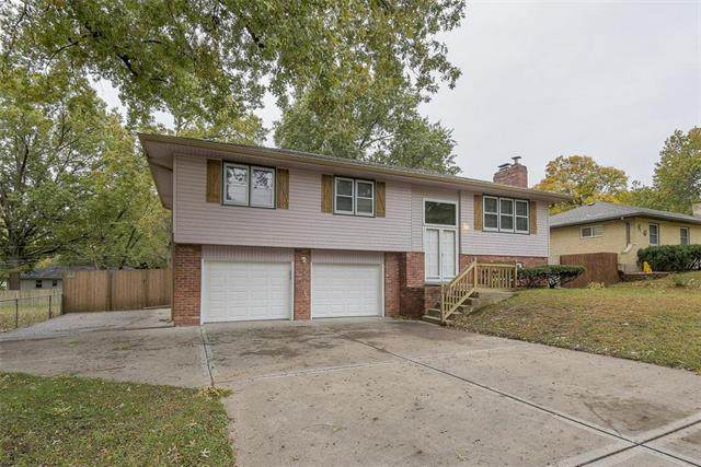 5615 Oliver Street, Kansas City, KS 66106 (#2250569) :: Eric Craig Real Estate Team