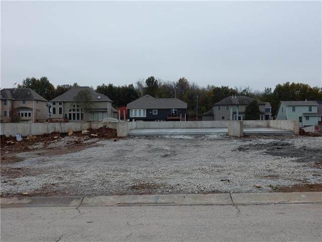 25305 E 30th Street, Blue Springs, MO 64015 (#2250592) :: Eric Craig Real Estate Team