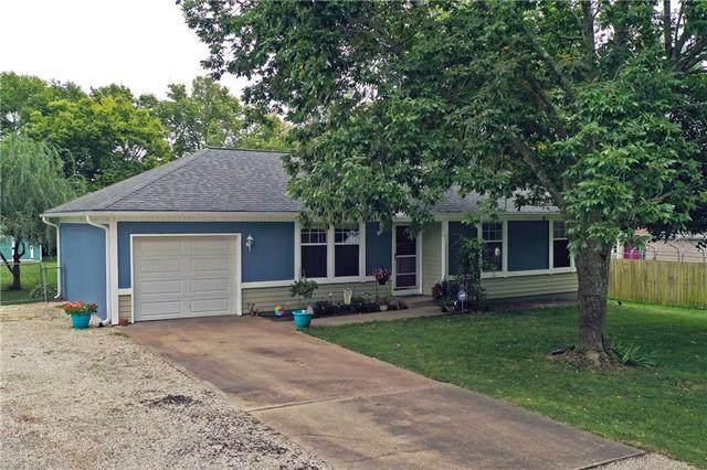 17201 Cerrito Drive, Belton, MO 64012 (#2250633) :: Eric Craig Real Estate Team