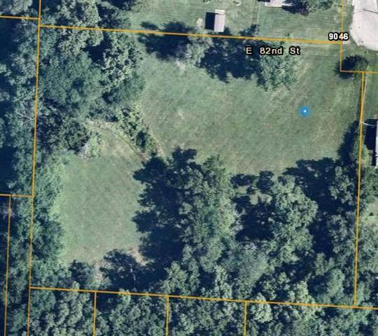 9047 E 82ND Street, Raytown, MO 64138 (#2250901) :: Eric Craig Real Estate Team