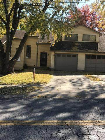 11615 E 59TH Street, Kansas City, MO 64133 (#2250947) :: House of Couse Group