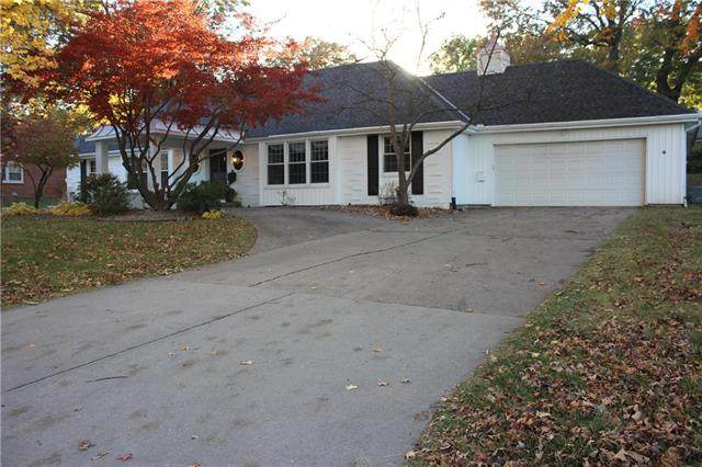 3208 Sunrise Slope N/A, Independence, MO 64052 (#2251016) :: House of Couse Group