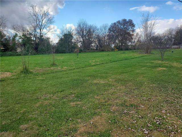S State Route F N/A, Garden City, MO 64747 (#2251052) :: House of Couse Group