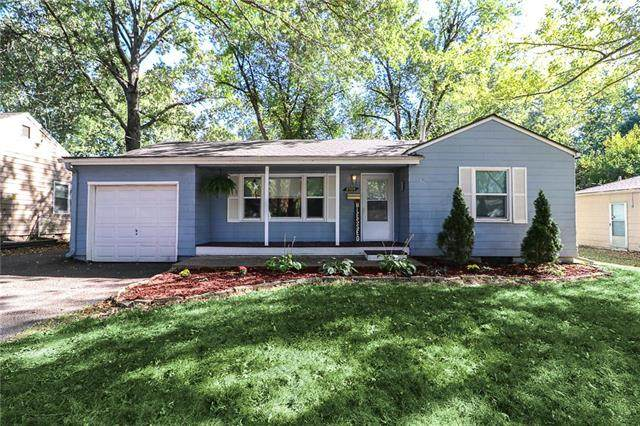 8909 E 73rd Street, Raytown, MO 64133 (#2251406) :: The Shannon Lyon Group - ReeceNichols