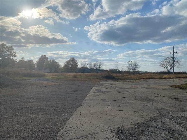 Old 7 Highway, Garden City, MO 64747 (#2251585) :: Team Real Estate