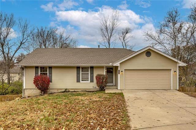 8241 N Forest Avenue, Kansas City, MO 64118 (#2251986) :: Edie Waters Network