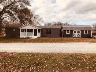 204 S Osage Street, Fontana, KS 66026 (#2252037) :: The Shannon Lyon Group - ReeceNichols