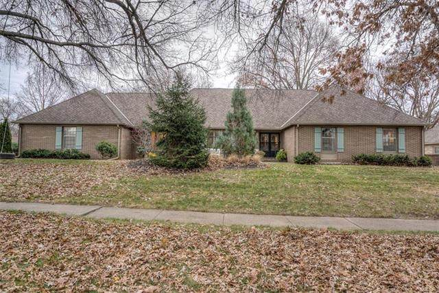 11501 Wornall Road, Kansas City, MO 64114 (#2252137) :: Ask Cathy Marketing Group, LLC