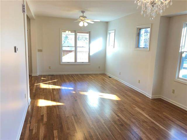 5640 Riggs Street, Mission, KS 66202 (#2252232) :: House of Couse Group