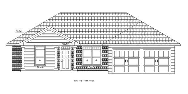 6 SE 230 N/A, Warrensburg, MO 64093 (#2252695) :: House of Couse Group