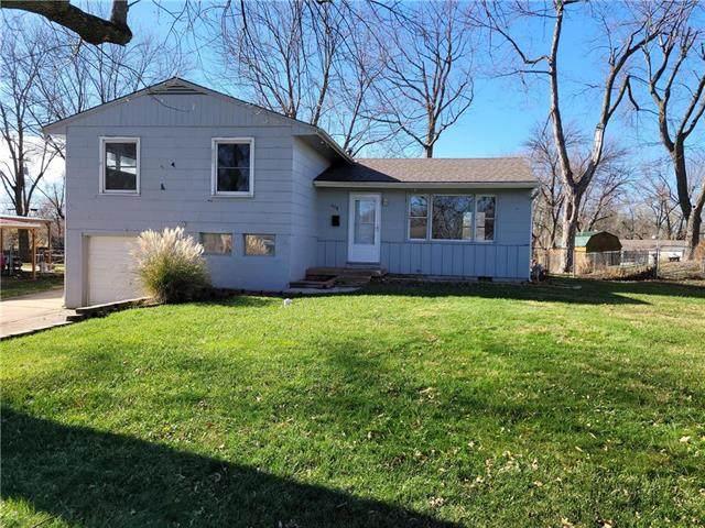604 Pawnee Lane, Belton, MO 64012 (#2252733) :: The Shannon Lyon Group - ReeceNichols