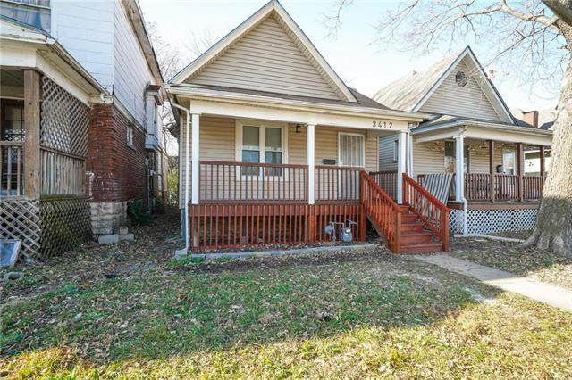 3412 Forest Avenue, Kansas City, MO 64109 (#2252743) :: Edie Waters Network