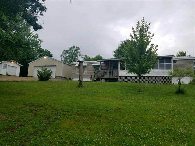 504 Atlantic Court, Princeton, MO 64673 (#2252800) :: House of Couse Group