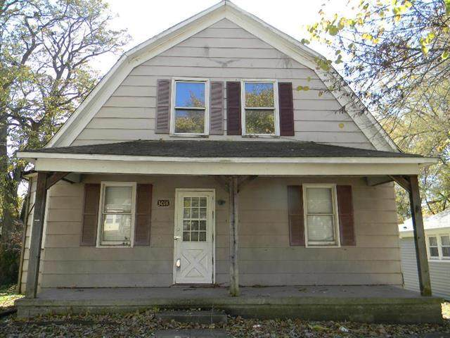 3014 Locust Street - Photo 1