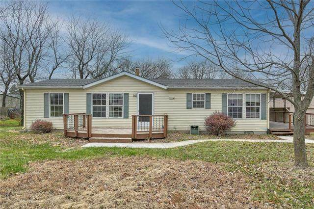 22304 S Buck Drive, Peculiar, MO 64078 (#2253201) :: The Gunselman Team