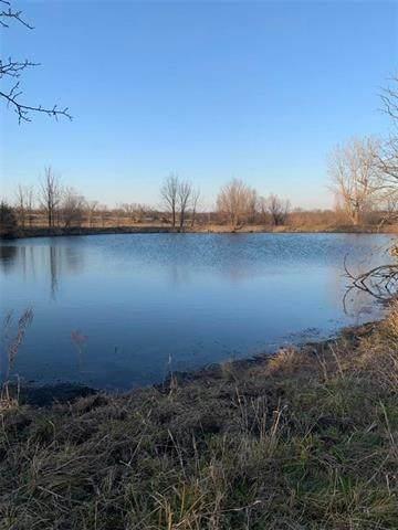#1 Jingo Rd & 367th Road, Lacygne, KS 66040 (#2253248) :: Edie Waters Network