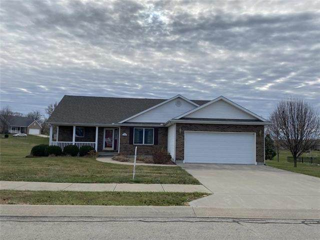 https://bt-photos.global.ssl.fastly.net/heartland/orig_boomver_1_2253421-2.jpg