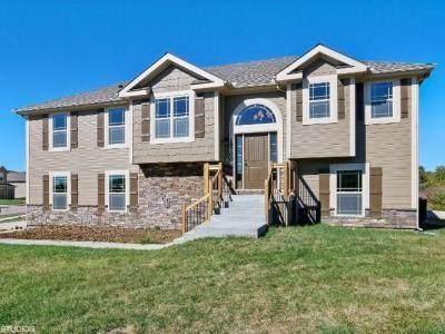 11732 N Windsor Avenue, Kansas City, MO 64157 (#2253641) :: Audra Heller and Associates