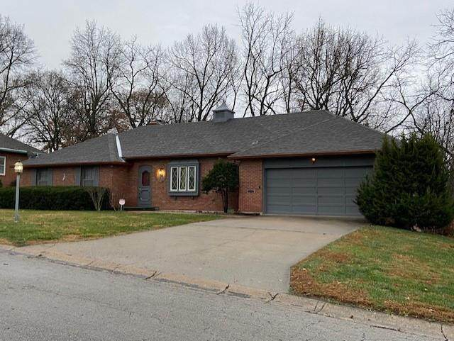 12821 E 36th Terr S N/A, Independence, MO 64055 (#2253757) :: The Shannon Lyon Group - ReeceNichols
