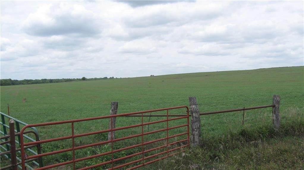 448 Shawnee Road - Photo 1