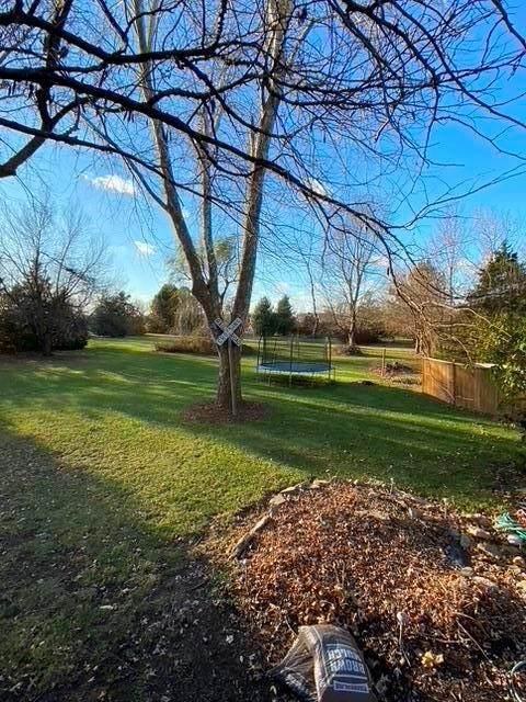 16000 Outlook Street, Stilwell, KS 66085 (#2254499) :: Dani Beyer Real Estate
