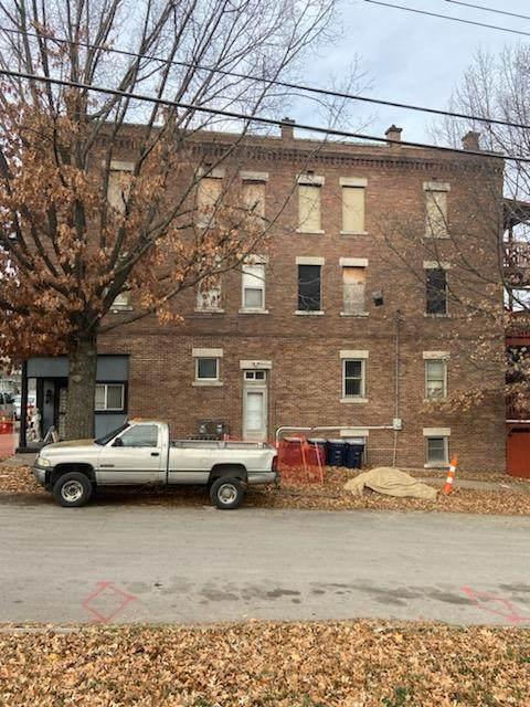 1138 Pacific Street, Kansas City, MO 64106 (#2254725) :: Team Real Estate